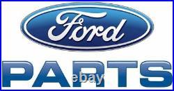 13 thru 15 Edge OEM Genuine Ford Rear Backup Reverse Parking Lift Gate Camera