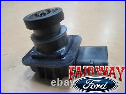 14 thru 16 Escape OEM Genuine Ford Rear Backup Reverse Parking Lift Gate Camera