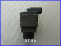 16-21 Oem Bmw 5 G30 F90 M5 6 G32 7 G11 G12 X3 G01 X4 G02 Surround View Camera