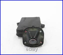 2007-2010 Bmw X5 (e70) Rear Hatch Door Driver Assist Backup Reverse Camera