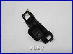 2008 Toyota Sienna Reverse Back Up View Camera 86790-45020 Oem 06 07 08 09 10