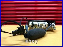 2009 2017 Rear View Reverse Backup Camera Tested Audi A4 A5 S4 S5 Q5 Sq5 Oem