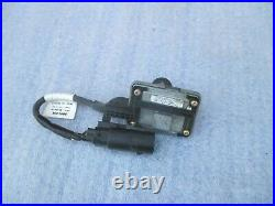 2010 Ford Expedition Rear View Back Up Reverse Camera OEM 2009 2011 2012