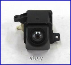 2011-2013 Land Rover Lr4 Rear Hatch Trunk Rearview Backup Reverse Camera