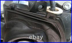 2012-2013 BMW 640i & M6 REVERSE / BACKUP CAMERA #7308625