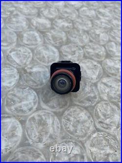 2013-2019 Ford Taurus Rearview Rear Reverse Backup Camera EG1T-19G490-AA OEM