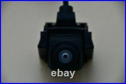 2014 2015 MAZDA CX-5 CX5 Rear View Backup Reverse Parking Camera OEM
