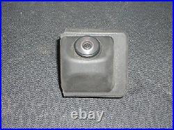 66536821230 BMW Genuine Reversing camera / Back up camera