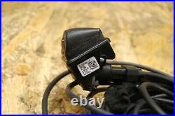 9240351BMW OEM Reversing camera Rückfahrkamera F20 F20 LCI F21 F10 F30 E70 LCI