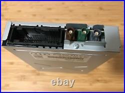 Audi A4 S4 A5 S5 Rs5 Q5 Q5s Reverse Back-up Camera Module 8t0 907 441 C