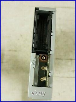 Audi A4 S4 A5 S5 Rs5 Q5 Q5s Reverse Back-up View Camera Module 8t0907441c