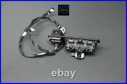 BMW 3 G20 G21 Reversing Camera Camera Rear Viev Camera Reversing 480km