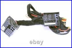 BMW Car Reverse Backup Camera OEM 1/2/3/4/5/X1/X3/X4/X5/X6/X7 NBT/EVO System