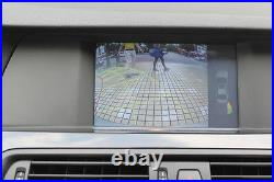 BMW Reversing backup camera retrofit 3AG 5 7 x3 F10 F01 F25 CIC MID business