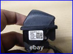 Bmw F02 F01 F10 F12 F30 F20 Reversing Backup Camera Module Control Wiring Oem