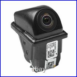 Bmw F10 F22 F25 F31 F34 2 4 3 X3 F30 Rear View Reverse Backup Camera Oem New