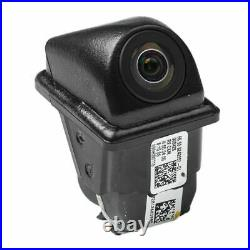 Bmw F30 F25 F31 F34 2 4 3 X3 Rear View Reverse Backup Camera Oem