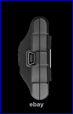 Edge Gas Evolution CS2 Tuner Monitor 85350 For 99-20 GM Ford Dodge Car Truck SUV