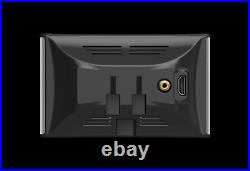 Edge Juice with Attitude CTS2 & EGT Probe For 2007-2012 Dodge Ram 6.7L Cummins