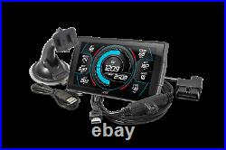 Edge Products Insight CTS3 Monitor & Dash Pod For 2003-2005 Dodge Ram 2500 3500