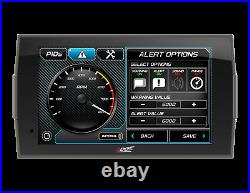 Edge Products Insight CTS3 Monitor & Dash Pod For 2008-2012 Ford Super Duty