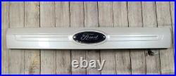 Ford Edge 2011 2012 2013 2014 Liftgate Hatch Trim Panel Bezel W Rear View Camera
