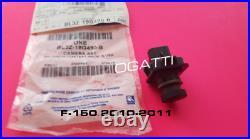 Ford Oem 2011-2011 F-150 Rear View Backup Camera Reverse Parking Bl3z-19g490-b