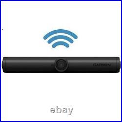 Garmin BC40 Reversing Camera150°Wireless Battery Powered BackupIPX7