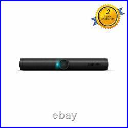 Garmin BC40 Wireless Battery Powered Backup Reversing Camera 010-01866-11