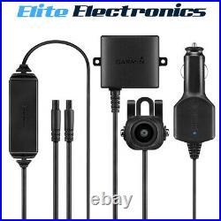 Garmin BC 30 Wireless Backup Reversing Camera 010-12242-10
