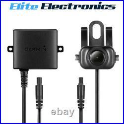 Garmin BC 35 Wireless Backup Reversing Camera 010-01991-00