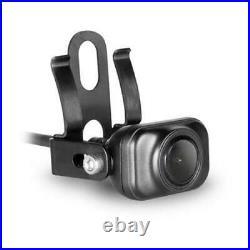 Garmin BC 35 Wireless Backup Reversing Camera For Garmin Camper & Dezl Sat Navs