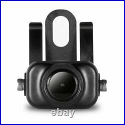Garmin BC 35 Wireless Reverse Backup CameraBuilt-in Wi-FiFor Fleet 770-780-790