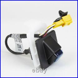 Genuine OEM Kia Rear Backup Reverse Camera Rear View Parking Camera 11-13 Optima
