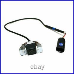Hyundai 95790 2S012 Tucson ix 2010-2012 Rear Backup Reverse View Camera Assy