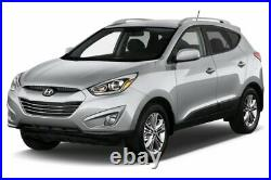 Hyundai OEM Tucson 2010-2013 Rear Backup Reverse View Camera 95790-2S010