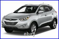 Hyundai OEM Tucson ix35 2010-2012 Rear Backup Reverse View Camera -2S012