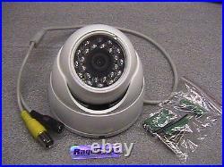 Marine IR Night Vision De-fog Reverse Back Up Docking Camera for NORTHSTAR 6000