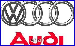 NEW Audi OEM A8 Quattro Electronic Control Module Camera 4H0907441A SHIPS TODAY