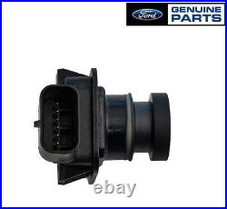 NEW FORD OEM 2011-2012 Ford Explorer Rear View Back Up Camera Reverse Parking