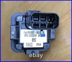 NEW! OEM! Ford Rear View Backup Parking Reverse Camera PN# EB3T-19G490-BB