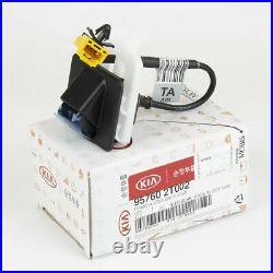 OEM 2011-2013 Kia Optima Rear Backup Reverse Camera Rear View Parking Camera