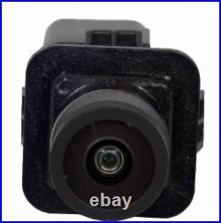 OEM FORD 2012-2014 F150 Rear Backup Reverse Parking Tailgate Camera EL3Z19G490D
