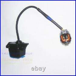 OEM Hyundai 0714 Veracruz ix55 Rear Backup Reverse View Camera 95760-3J112