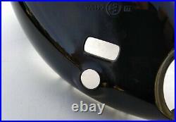 OEM MERCEDES W205 MIRROR FRAME left+right (set) for camera RHD fredles-e-shop