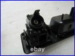 Oem Bmw F10 F30 F80 M3 F34 Gt F32 F82 M4 F36 Backup Reverse View Camera 14364