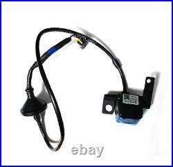 Rear Backup Reverse View Camera 95760-3M200 For Hyundai 1214 Genesis Sedan