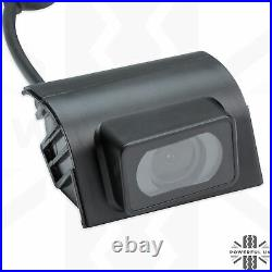 Reversing camera for Range Rover L322 Vogue Early 2006 rear view reverse back up