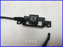Soul 2014-15-16-17-18 Rear Backup Reverse Camera OEM Rear View Parking Camera