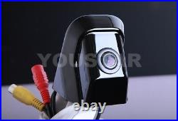 UK STOCK HD Reverse Rear View Backup Parking Camera for Mercedes G Class W463